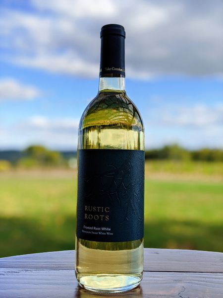 Rustic Roots Wine